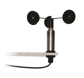 سنسورها و ایستگاههای هواشناسی