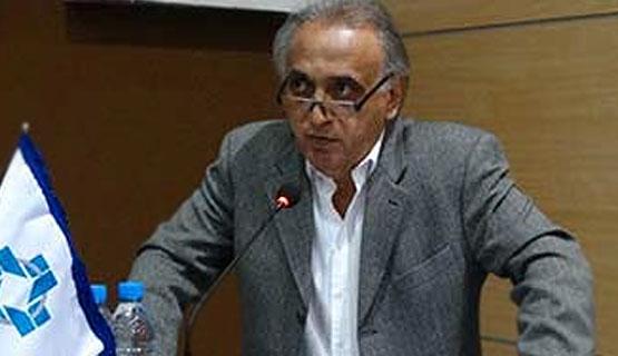 مجمع انجمن صنفی تولیدکنندگان لوله و اتصالات پلی اتیلن برگزار شد